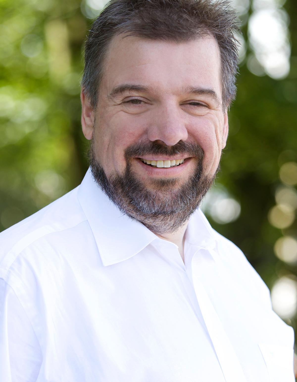 Dirk Stiller